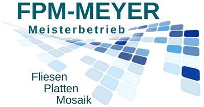 Logo Fliesen Meyer 400 - Kontakt